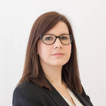 Laura Sánchez Quesada
